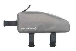 Geosmina Large Top Tube Bag Torba na ramę duża