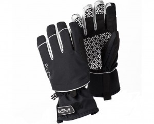 DexShell rękawice Ultra Therm Outdoor Glove