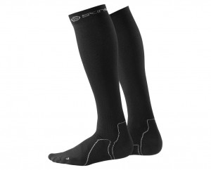 Skins Recovery Compression Socks Unisex