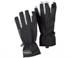 DexShell rękawice Ultra Weather Glove